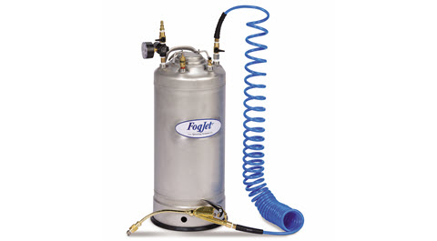 FDS-PT5 Mist Sprayer