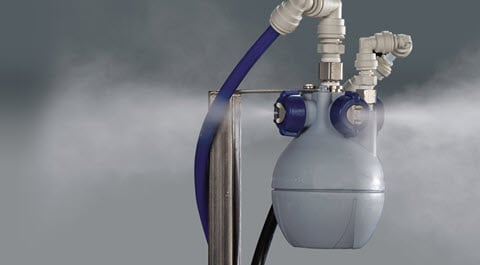 Experts in Spray Technology | Spraying Systems Australia